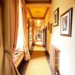 25 First Floor Corridor